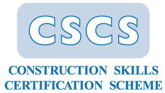 CSCS Health & Safety Certificate - 7 Bays Scaffolding - Based in Newquay, Cornwall